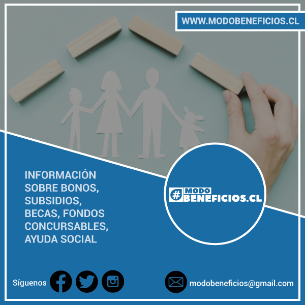 modobeneficios-RRSS-01.jpg